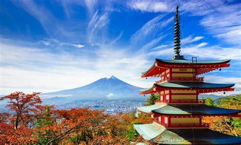 in japan cannabis in japan rqs