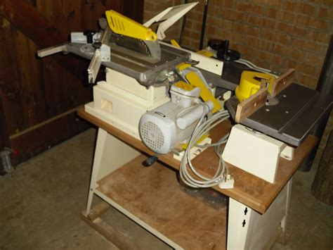 woodworking machinery dealers 100 woodworking machinery dealers uk woodworking