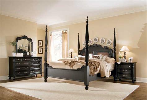american drew bedroom furniture american drew versailles poster bedroom collection b381