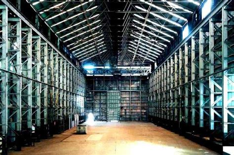 warehouse sydney warehouse venues sydney hcs