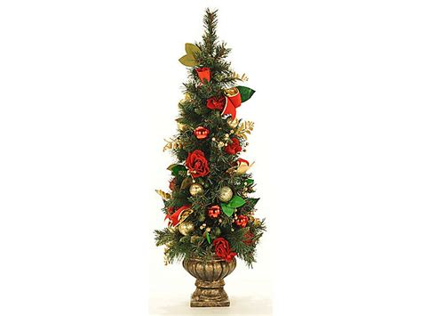 pre decorated artificial trees hom furniture furniture stores in minneapolis minnesota