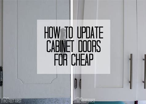 kitchen closet doors update cabinet doors to shaker style for cheap hometalk
