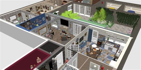 home design 3d on pc home design 3d per pc 28 images sweet home 3d