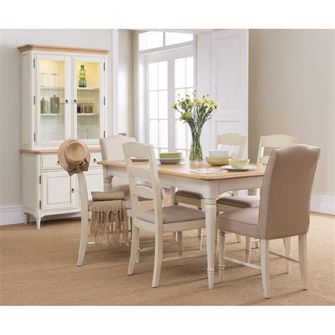 oak extending dining table and 4 chairs etienne oak small extending dining table and 4 chairs
