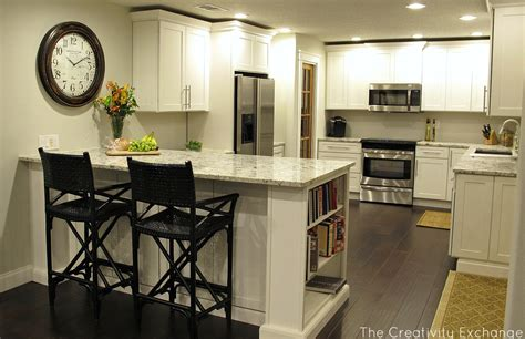 kitchen remodel ideas before and after cousin frank s amazing kitchen remodel before after