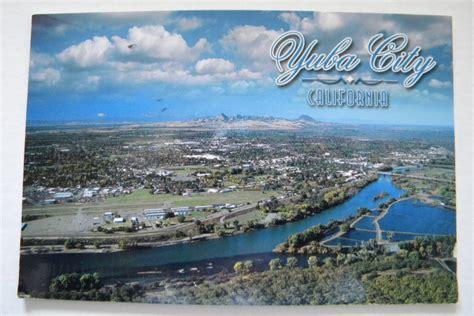 Yuba City Jacket Resorts