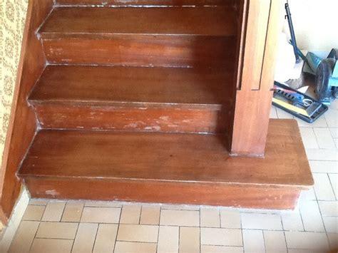 d 233 cembre 2014 r 233 novation d un escalier habitatpresto