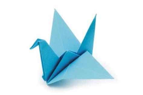 day origami origami day at vroman s hastings ranch vroman s bookstore
