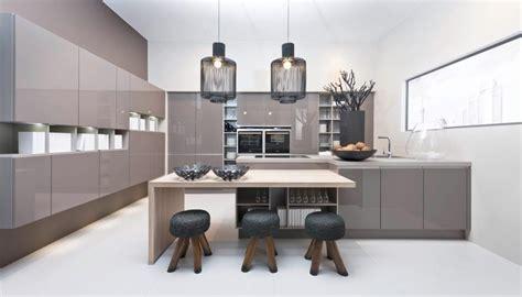 designer kitchens glasgow modern kitchens glasgow dkbglasgow fitted kitchens