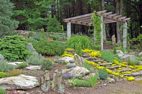 images of rock gardens file bedrock garden s rock garden jpg