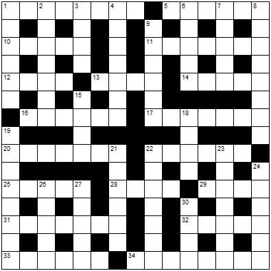 ki scrabble word scrabble crossword 2 scrabbling away scrabble