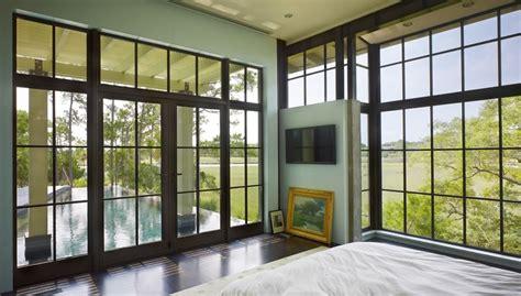 in home design inc boston ma in home design inc boston ma contemporary indoor pool