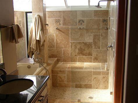 bathroom ideas for small spaces on a budget 19 tastefully bathroom designs