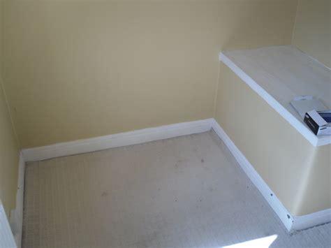 box bedroom designs real room designs image gallery cabinbedrooms