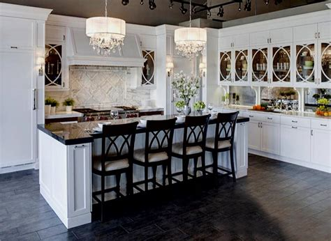 chandeliers for the kitchen contemporary kitchen island lighting afreakatheart