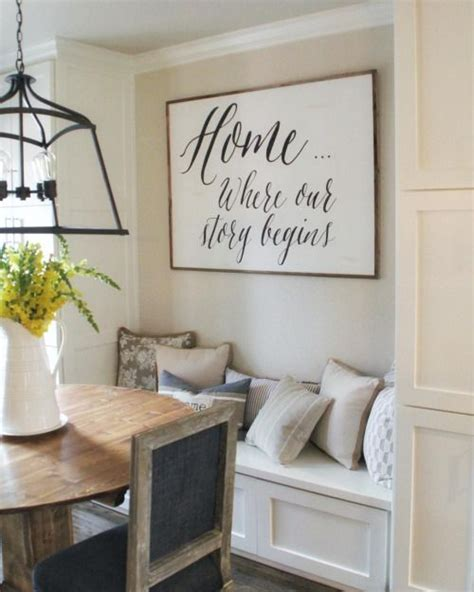 dining room wall decor ideas 1000 ideas about dining room colors on room