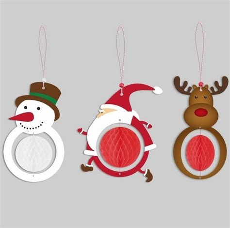 paper craft ornaments paper craft decorations find craft ideas