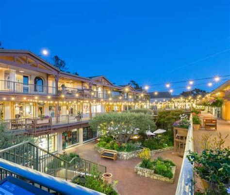 Garden State Plaza Labor Day Hours 22 Best Images About Shopping In Monterey County On