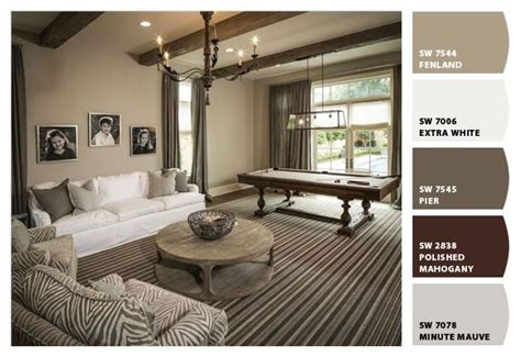 paint colors that go with zebra print animal print paired with stripes paint colors by sherwin