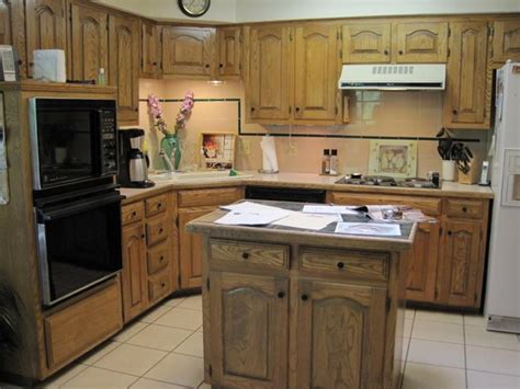 kitchen designs with islands for small kitchens 51 awesome small kitchen with island designs page 2 of 10