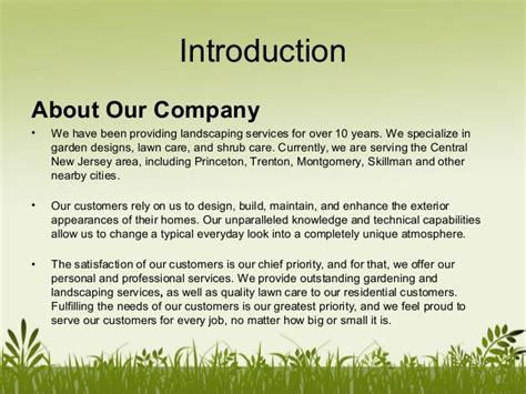 landscape company names cool landscape company names 28 images mowgirl lawn