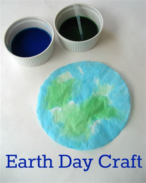 earth day craft for earth day archives jdaniel4s