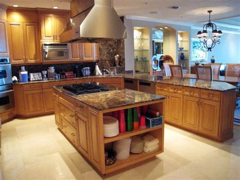 mediterranean kitchen designs 17 inviting mediterranean kitchen designs and decoration