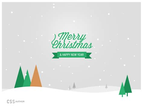 year greeting card free 30 free psd card templates for design