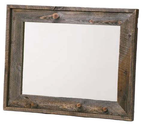 cheap mirrors for bathrooms rustic bathroom mirrors for cheap useful reviews of