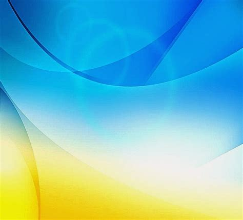 Yellow Colour Combination yellow blue abstract walpaper wallpaper gallery