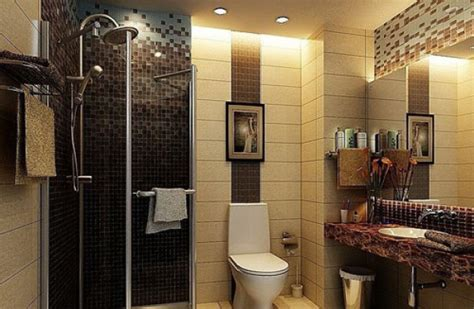 luminaire spot salle de bain deco salle de bain design