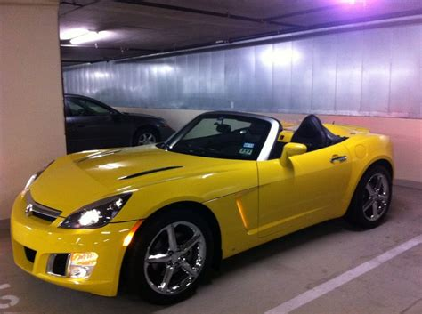 Pontiac Sky by 25 Best Ideas About Saturn Sky On Solstice