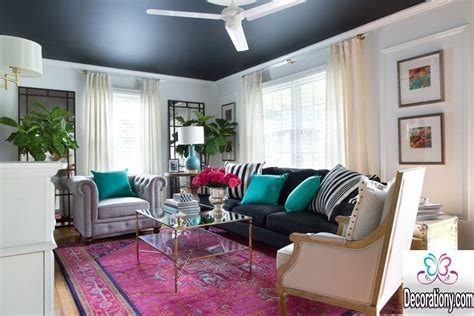 interior home decorators 35 unique home decorators collection reviews interior design
