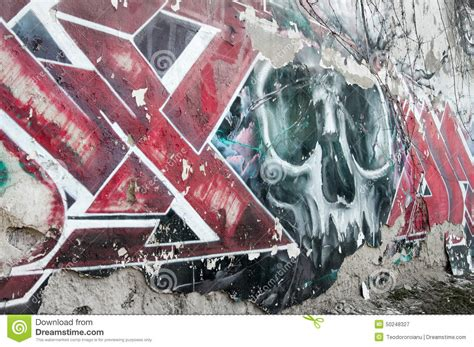 spray paint romania spray painting editorial photography image 50248327