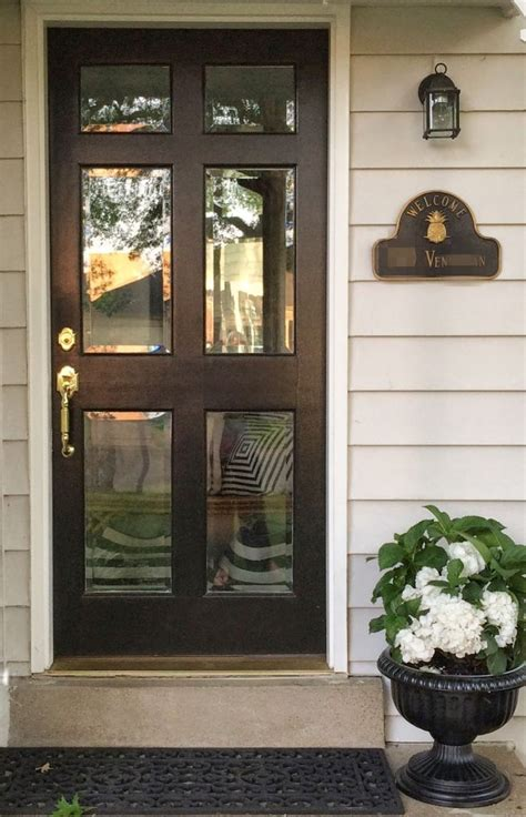 front entry doors for homes best 25 glass front door ideas on exterior