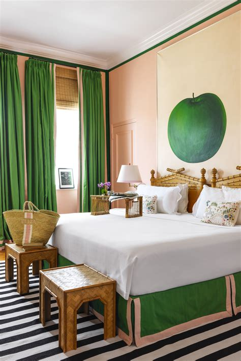 12 best paint colors interior designers favorite wall