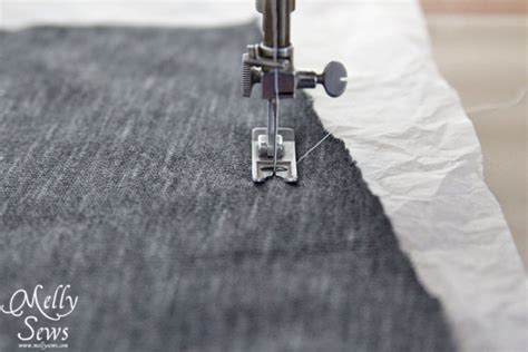 sewing knits 8 signs your sewing machine secretly hates you how to