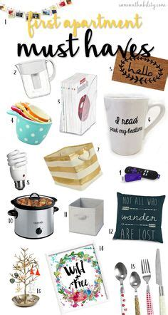 gifts for new apartment owners 1000 ideas about home gifts on fold