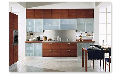 baby proof kitchen cabinets kitchen and bathroom design plans ideas 187 baby proof