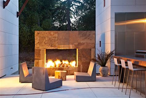 patio furniture san francisco concrete rolling chairs modern patio san francisco