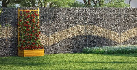 reiterhof englischer garten münchen gabionenmauer selber bauen gt gabionen selber bauen