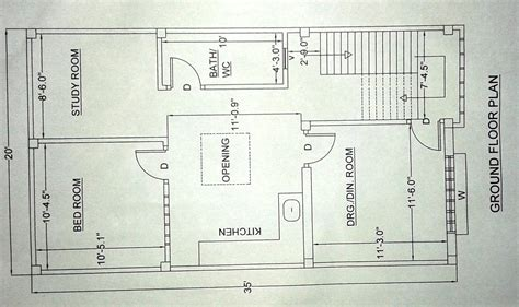 What Is A Cape Cod Style House 20 x 35 house plans house design plans