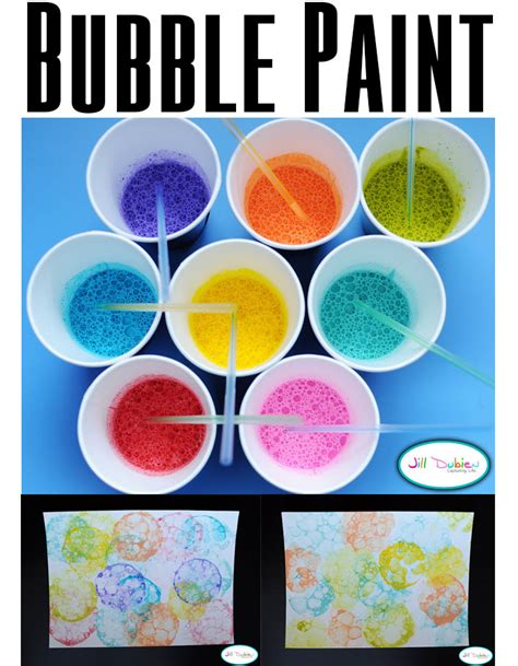 nursery craft projects how to make paint fourth of july