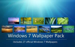 Car Wallpaper Pack Windows 7 by High Definition Wallpapers Wallpapers For Free