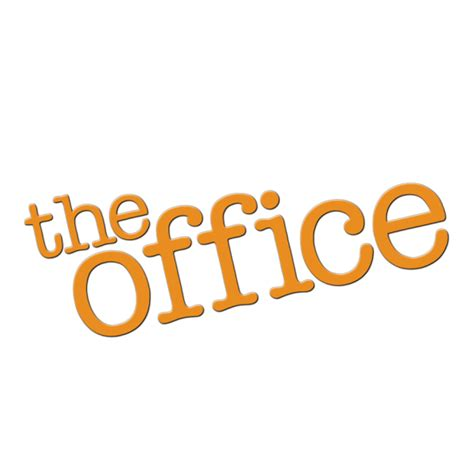 the office the office font delta fonts