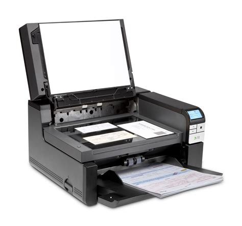 small desk scanner small desk scanner furniture small computer desk with