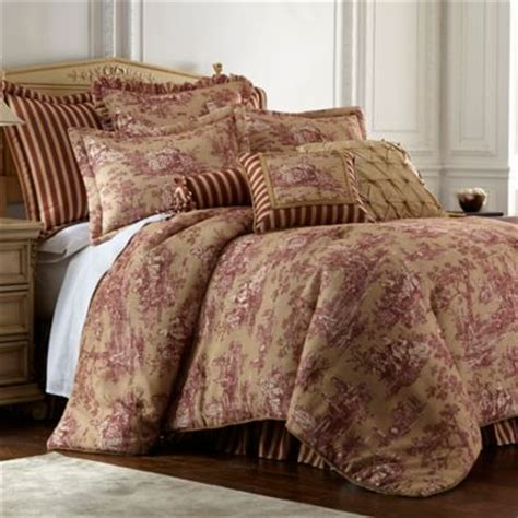 king bedding sets buy burgundy bedding from bed bath beyond