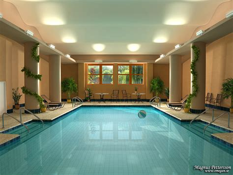 house plans with indoor pools luxury house plans indoor swimming pool