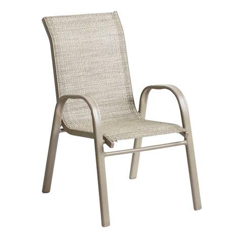 outdoor furniture for children outdoor wicker furniture for children addition