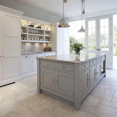 island style kitchen column in kitchen island kitchen contemporary with shaker